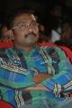 Vasantha Balan @ Vettai Audio Launch Stills