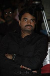 AL Vijay @ Vettai Audio Launch Stills