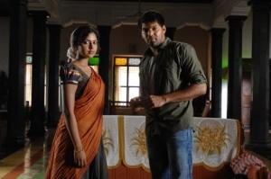 Vettai Tamil Movie Photo Gallery