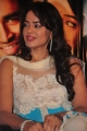 Sameera Reddy @ Vettai Movie Press Meet Stills
