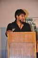 Arya @ Vettai Movie Press Meet Stills