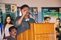 Lingusamy @ Vettai Movie Press Meet Stills