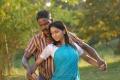 Vettaiyaadu Movie Hot Stills