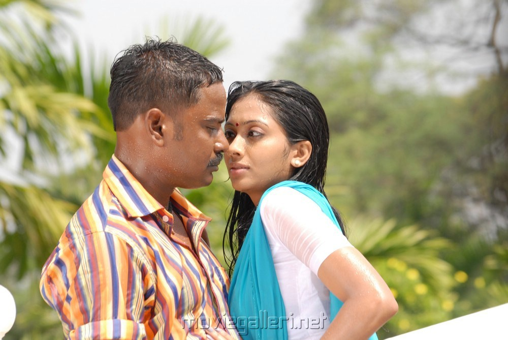udhayathara photosudhayathara images, udhayathara wiki, udhayathara movies, udhayathara facebook, udhayathara hot, udhayathara photos, udhayathara navel, udhayathara hot song, udhayathara hot images, udhayathara hot pics, udhayathara hot photo, udhayathara hot navel pics, udayathara stills, udayathara kiss, udayathara hot stills