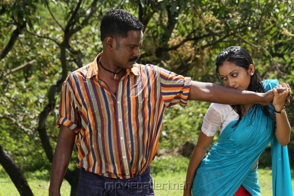 udhayathara photos