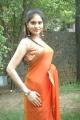 Actress Vibha Natarajan Hot Pics