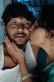 Sanjay, Vasugi in Vibunan Movie Hot Stills