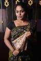 Vibunan Movie Actress Vasugi Stills