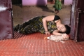 Vibunan Movie Heroine Vasugi Hot Stills