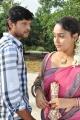 Sanjay, Vasugi @ Vibunan Tamil Movie Stills