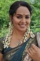 Actress Vasugi @ Vibunan Tamil Movie Stills