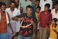 Vibunan Tamil Movie Stills