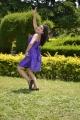 Actress Padmini At Vichakshana Movie Photos