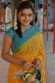 Actress Padmini at Vichakshana Movie Working Stills