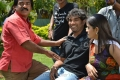 Vichakshana Movie Working Stills
