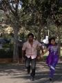 Dheeraj, Padmini in Vichakshana Telugu Movie Stills