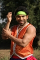 Actor Dheeraj in Vichakshana Telugu Movie Stills