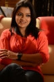 Actress Padmini in Vichakshana Telugu Movie Stills