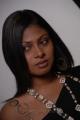 Asthamanam Heroine Victoriya Photo Shoot Stills