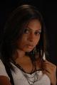 Tamil Atcress Victoria Photo Shoot Stills
