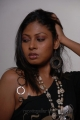 Actress Victoriya Hot Photo Shoot Stills