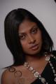 Tamil Actress Victoriya Photo Shoot Stills