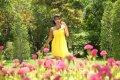 Devaraya Movie Actress Vidisha Hot Pics