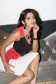 Vidarsha Hot Stills @ Manushulatho Jagratha Audio Release