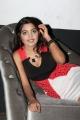 Vidisha Hot Stills @ Manushulatho Jagratha Audio Release