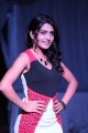 Vidarsha Hot Stills @ Manushulatho Jagratha Audio Launch