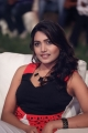 Vidisha Hot Stills @ Manushulatho Jagratha Audio Launch