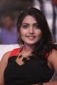 Vidhisha Hot Stills @ Manushulatho Jagratha Audio Release