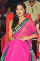 Telugu Actress Vidisha in Saree Photos
