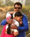 Sarath Kumar Sneha Vidiyal Movie Photos