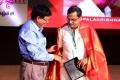 Vidiyalai Thedi 2017 Event Stills