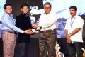 Chinnasamy IPS @ Vidiyalai Thedi 2017 Event Stills