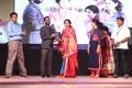 Nandakumar IRS, Prabhavathi @ Vidiyalai Thedi 2017 Event Stills