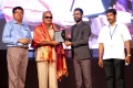 Writer Rajesh Kumar @ Vidiyalai Thedi 2017 Event Stills