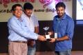 Mime Gopi, Director Vijay @ Vidiyalai Thedi 2017 Event Stills