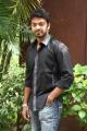 Vinoth Kishan at Vidiyum Mun Movie Audio Launch Stills