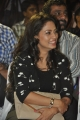 Actress Pooja Umashankar at Vidiyum Mun Movie Audio Launch Stills