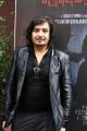 Director Balaji K Kumar at Vidiyum Mun Movie Audio Launch Stills