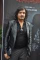 Balaji K Kumar at Vidiyum Mun Movie Audio Launch Stills