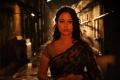 Pooja Umashankar in Vidiyum Mun Movie Photos