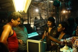 Vidiyum Mun Tamil Movie Photos