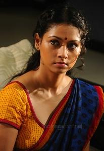 Actress Pooja in Vidiyum Mun Movie Stills
