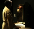 Vidiyum Mun Movie Stills