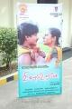 Vidiyum Varai Pesu Movie Audio Launch Stills
