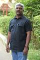 Music Director Mohanji at Vidiyum Varai Pesu Movie Audio Launch Stills
