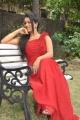 Actress Nanma at Vidiyum Varai Pesu Movie Audio Launch Stills
